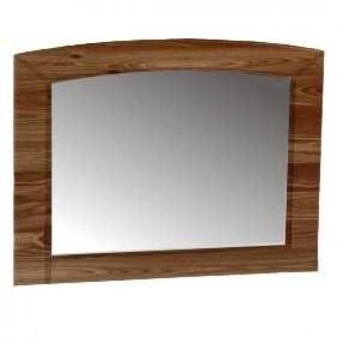Зеркало «Флоренция-2» Феникс, фото 1