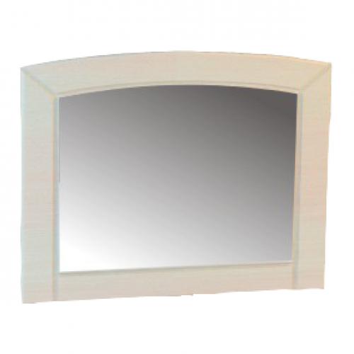 Зеркало «Флоренция», Феникс, фото 1