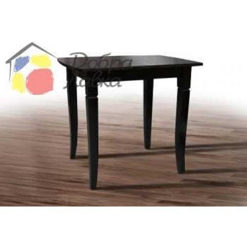 Стол обеденный Линда, 800(+350)х650, Микс-Мебель, фото 1