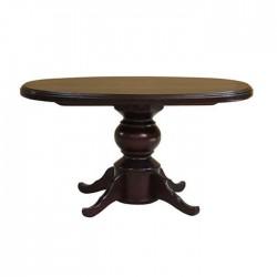 Журнальный столик Витязь, Елисеевская мебель