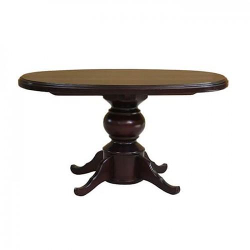 Журнальный столик Витязь, Елисеевская мебель, фото 1