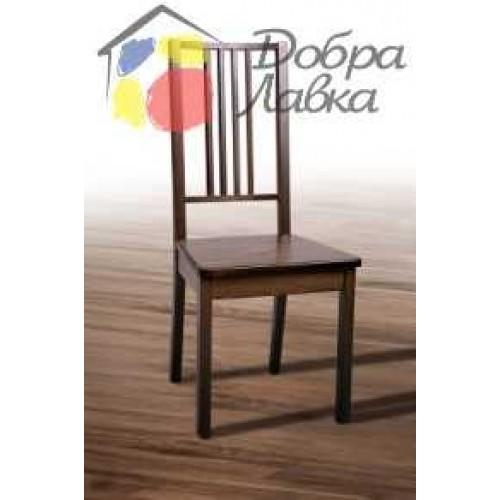 Стул Классик (твердый), Микс-Мебель, фото 1