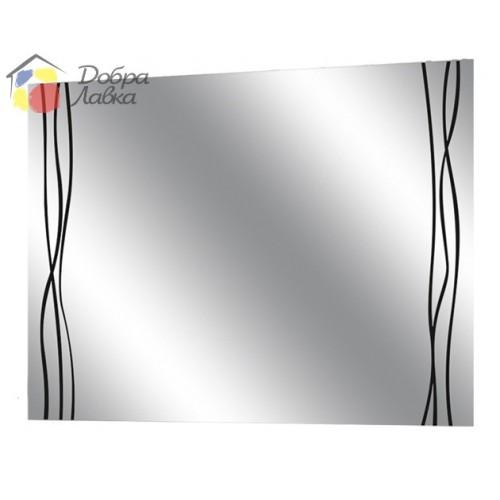 Зеркало Бася новая Нейла, Світ Меблів, фото 1