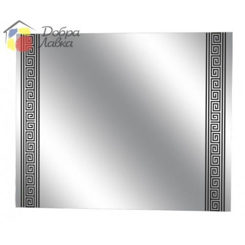 Зеркало Бася новая Олимпия, Світ Меблів, фото 1