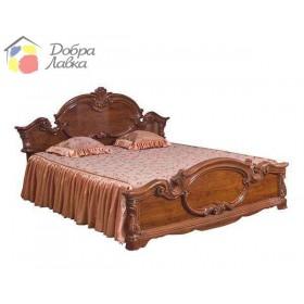 Кровать Империя, Світ меблів