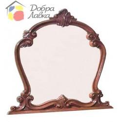 Зеркало Империя, Світ меблів