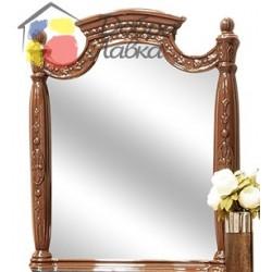 Зеркало Жасмин, Світ Меблів