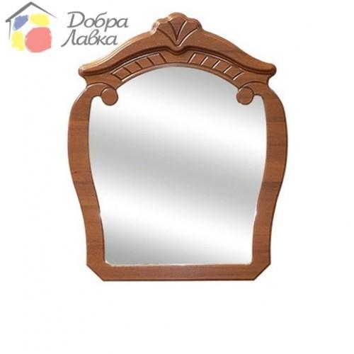 Зеркало Катрин патина, Світ Меблів, фото 1