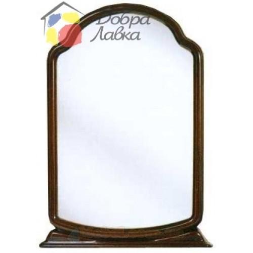 Зеркало Лаура, Світ меблів, фото 1