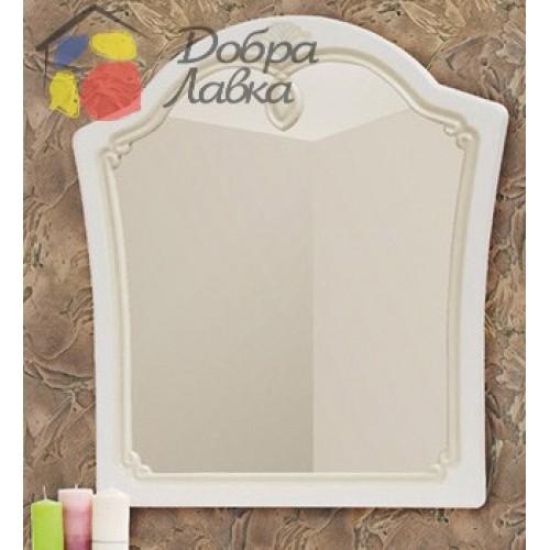 Зеркало Луиза Патина, Світ меблів, фото 1