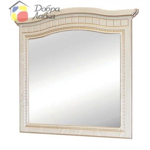 Зеркало Николь патина, Світ Меблів, фото 1