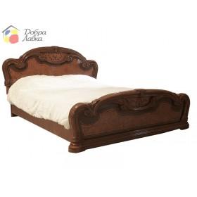 Кровать 1.6 Опера, Світ меблів