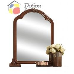 Зеркало Опера, Світ меблів