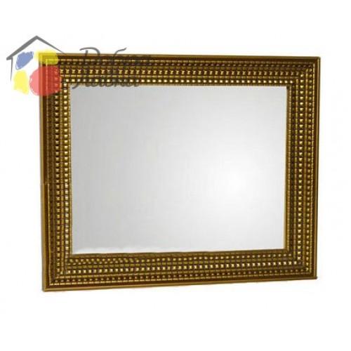 Зеркало София люкс, Світ Меблів, фото 1