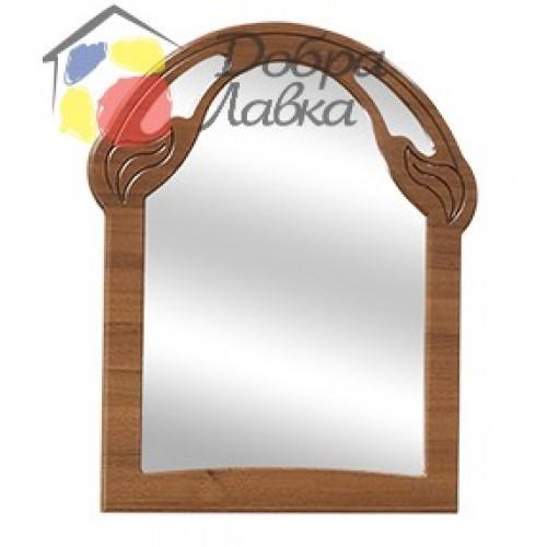 Зеркало Тина патина, Світ Меблів, фото 1