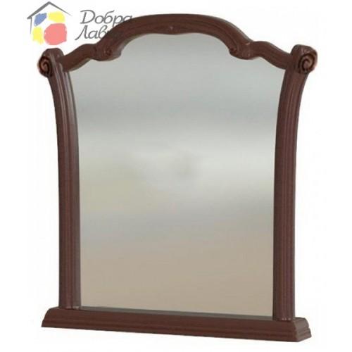 Зеркало Венеция, Світ меблів, фото 1