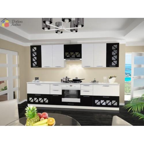 Кухня Нана модульная, Світ Меблів, фото 1