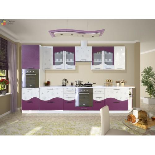 Кухня Вита модульная, Світ Меблів, фото 1