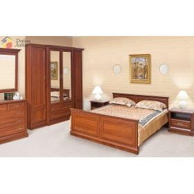 Спальня Кантри, Світ Меблів