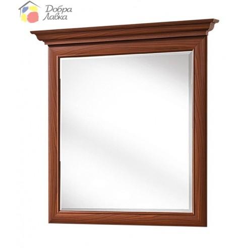 Зеркало Кантри, Світ Меблів, фото 1