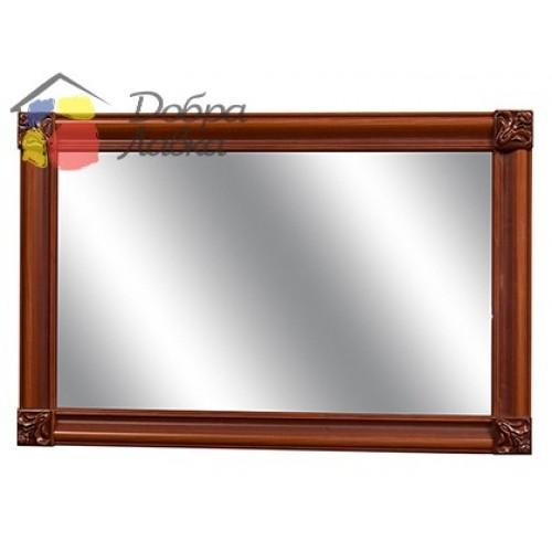 Зеркало 1.1 Лацио, Світ Меблів, фото 1