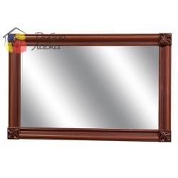 Зеркало 1.1 Ливорно, Світ Меблів