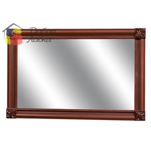 Зеркало 1.1 Ливорно, Світ Меблів, фото 1