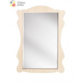 Зеркало Селина, Світ Меблів