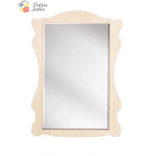 Зеркало Селина, Світ Меблів, фото 1