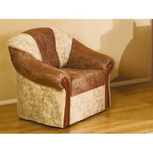 Кресло «Фокус», Модерн, фото 1