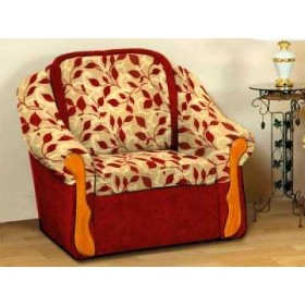 Кресло раскладное «Ритм»