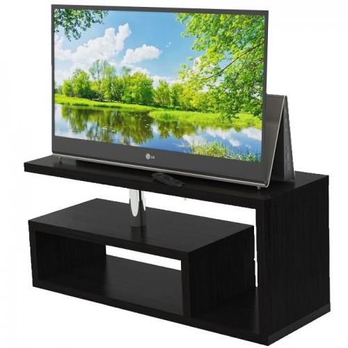Тумба под телевизор, TV-line 05, Неман, фото 1