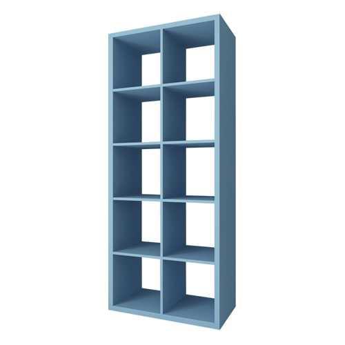 Модуль Домино цветное D8 голубой, Vip-Master, фото 1