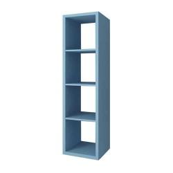 Модуль Домино цветное D1 голубой, Vip-Master