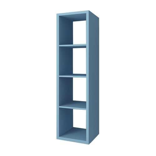 Модуль Домино цветное D1 голубой, Vip-Master, фото 1