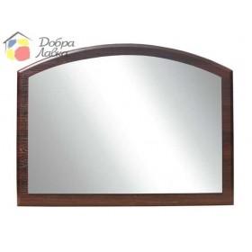 Зеркало С001, Неман