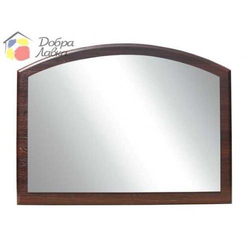 Зеркало С001, Неман, фото 1