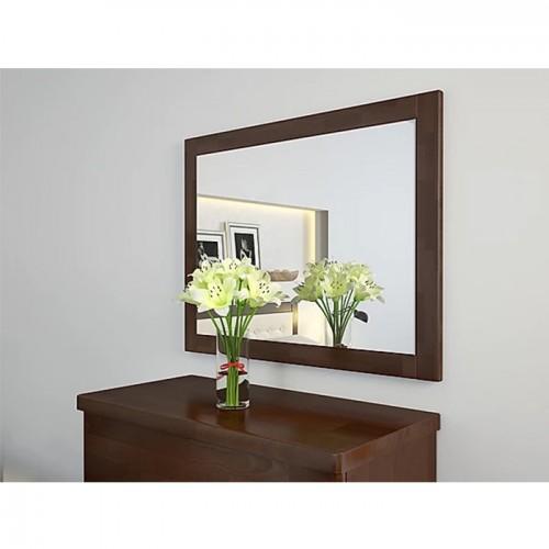Зеркало Гармония, Арбор Древ, фото 1