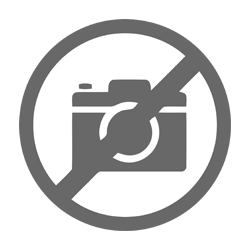 Тумба прикроватная ПКТ-3, Компанит, фото 1