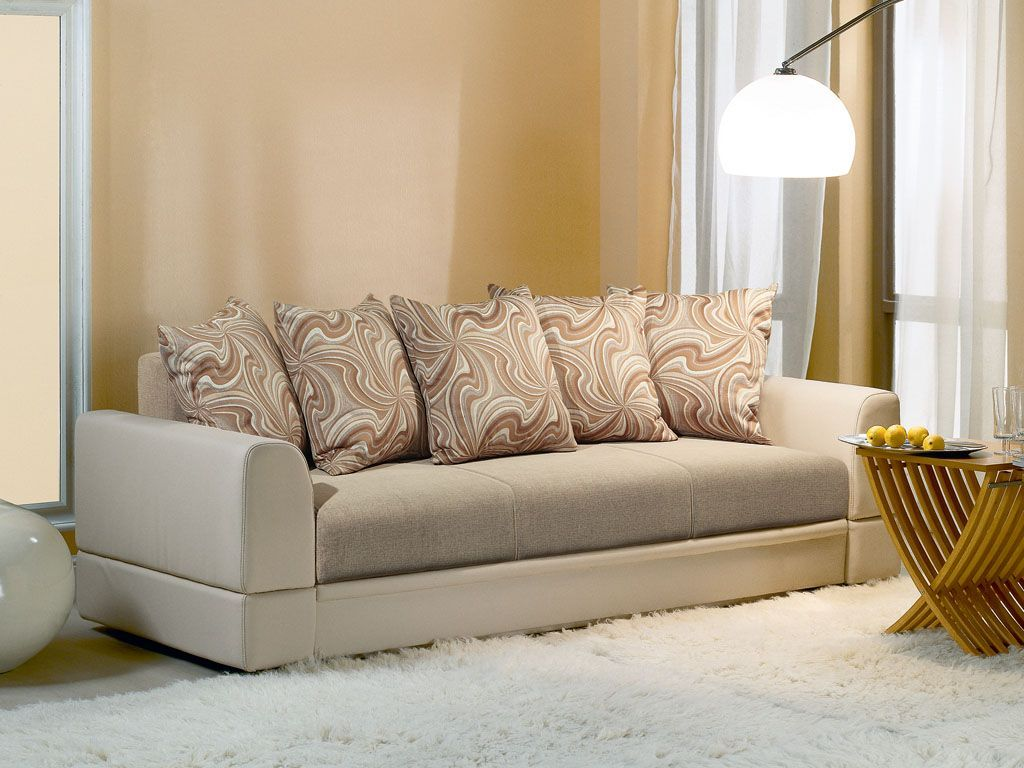Аксессуары для мягкой мебели, фото1