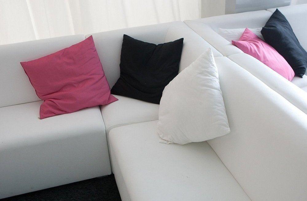 Аксессуары для мягкой мебели, фото2