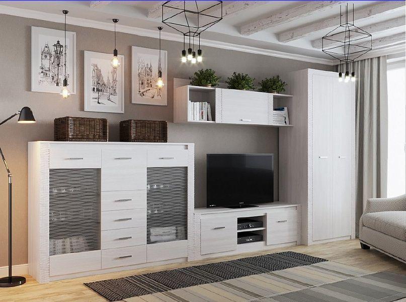 Мебель для гостиной, фото1