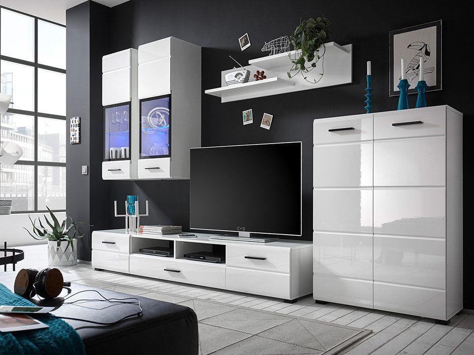 Мебель для гостиной, фото2