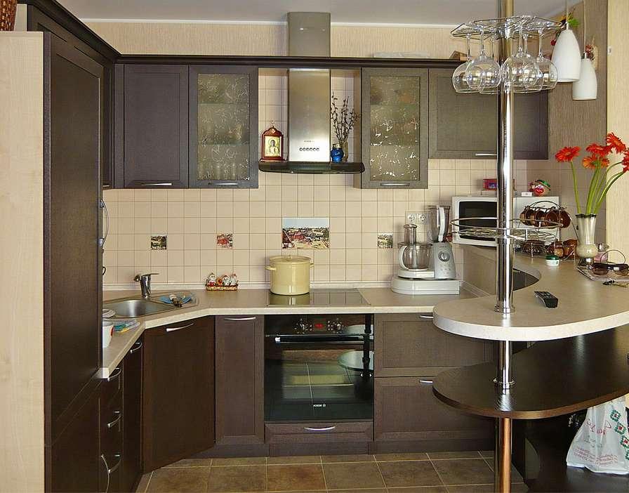 Мебель для кухни, фото1