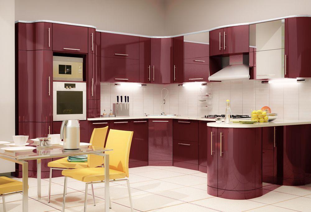 Мебель для кухни, фото2