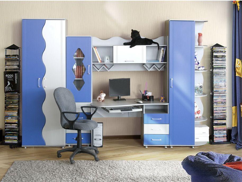 Мебель для школьника, фото1