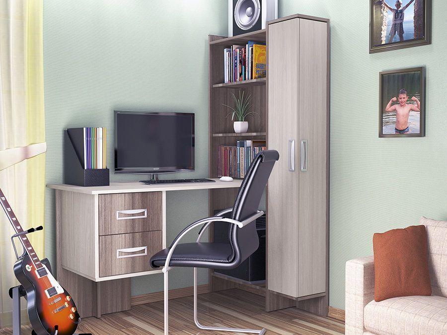 Мебель для школьника, фото2