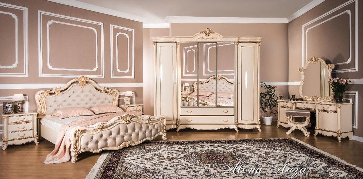 Мебель для спальни, фото1