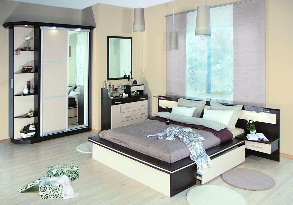 Мебель для спальни, фото2