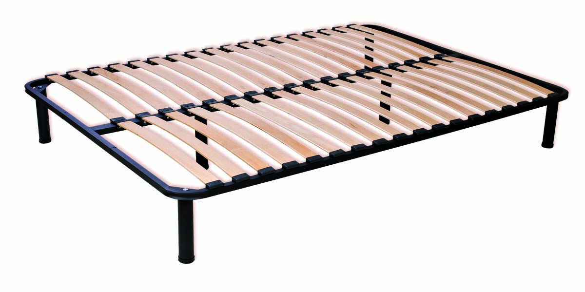 Каркас для кровати, фото1
